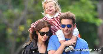 Developments in the separation of Bradley Cooper and Irina Shayk, she seeks reconciliation - OI Canadian