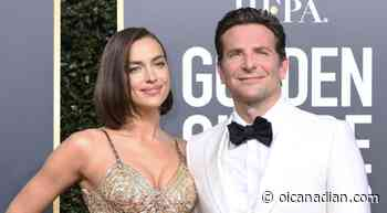 After Bradley Cooper, What Irina Shayk has found love in an ex-boyfriend of Heidi Klum? - OI Canadian
