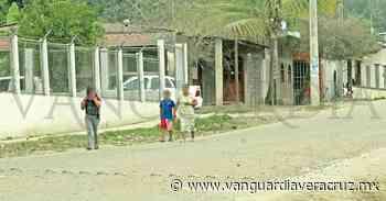 Comité de Agua de Contreras en Coatzintla no rinde cuentas - Vanguardia de Veracruz