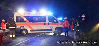 Incidenti stradali: 38enne morto a Genova/ A Dalmine, tir travolge area di servizio - Il Sussidiario.net
