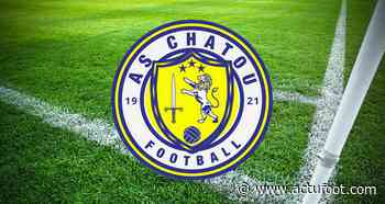 """AS Chatou : le président fixe l'objectif """"National 3"""" - Actufoot"""