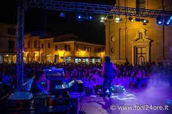 """Savignano sul Rubicone, """"il rock è tratto"""" suona on line - Forlì24Ore"""