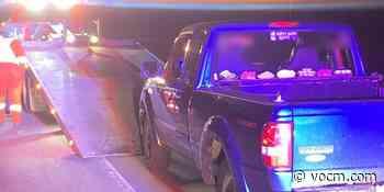 Police Seize 13 Vehicles in Five Days in Clarenville and Bonavista - VOCM