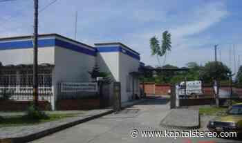 Superada capacidad operativa del hospital del Sarare. - Kapital Stereo