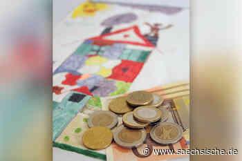 Heidenau greift für Kinder Reserve an - Sächsische Zeitung