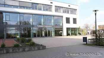 Mellrichstadt MPG Mellrichstadt: Begrüßungsvideo statt Infoveranstaltung - Main-Post