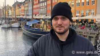 News im Video: Michael Bublé - Sohn nach Krebs-Behandlung wieder fit - Gala.de