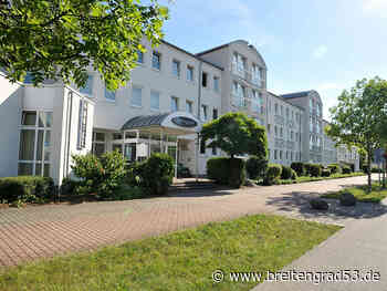 Rhein - 4*Hotel Residenz Limburgerhof - 3 Tage zu Zweit inkl. Frühstück   breitengrad53 - breitengrad53.de