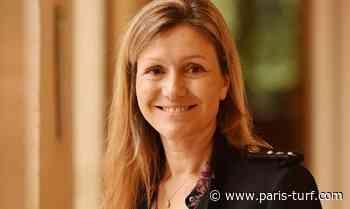 Maisons-Laffitte : j'appelle à des mesures de soutien en faveur des entraîneurs de chevaux de course - Paris Turf