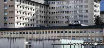 Coronavirus in Alto Adige, 32 le vittime a Bolzano, 13 a Castelrotto e 3 da fuori Provincia. I decessi per Comune - il Dolomiti - il Dolomiti