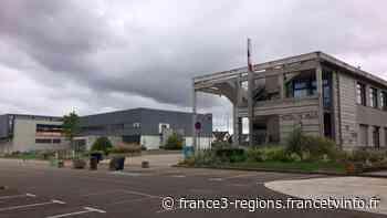 Coronavirus : à Vendenheim, des pistes mais pas de certitudes face au déconfinement annoncé - France 3 Régions