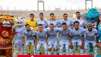 Cusco FC, ex Real Garcilaso, dio a conocer su plantel para la temporada 2020 - América Televisión