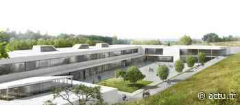 Covid-19. Le collège d'Escalquens n'ouvrira pas ses portes à la rentrée de septembre 2020 - actu.fr