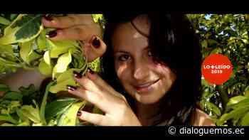 Que la justicia no olvide a Juliana Campoverde - La Conversación EC
