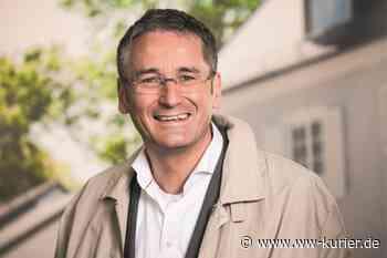 Hachenburg kann mit 330.000 Euro aus dem Landeshaushalt rechnen - WW-Kurier - Internetzeitung für den Westerwaldkreis