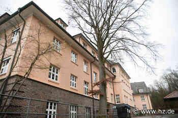 Am Montag geht es los: Unterricht in Giengen: Schulstart ohne Grundschulen - Heidenheimer Zeitung