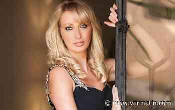 L'élection de Miss Provence à Cogolin reportée en octobre - Var-Matin