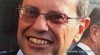 Lutto a Mariano Comense: in tanti piangono il farmacista Fernando Marcantonio - Ciao Como - CiaoComo.it
