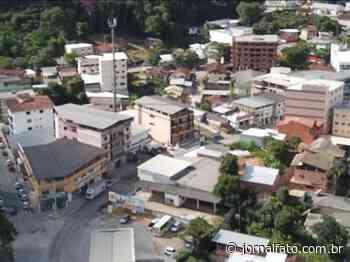 Moradores de Vargem Alta vão receber da prefeitura cartão com R$ 100 - Jornal FATO