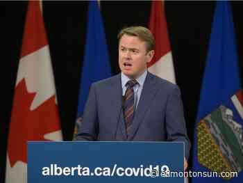 Westlock mayor calls on Alberta doctors and health ministry to fix 'broken' relationship - Edmonton Sun