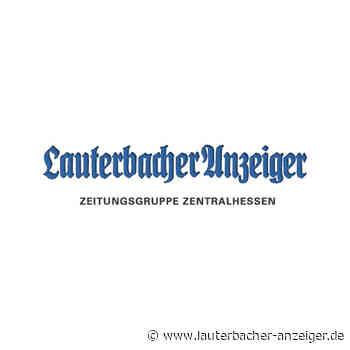 Lorch erlebt ruhige Ostertage - Lauterbacher Anzeiger