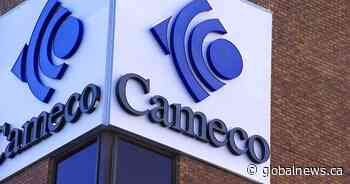 Cameco establishes $250,000 COVID-19 relief fund for Northumberland County, Blind River - Global News