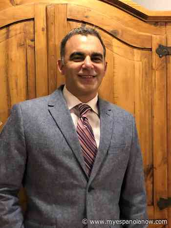 New principal appointed for Blind River/Spanish - My Eespanola Now
