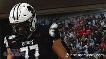 Son of former Howard coach Ron Prince, James, transfers to another FCS school - HBCU Gameday