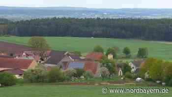 Corona kostet die Stadt Gunzenhausen Millionen - Nordbayern.de