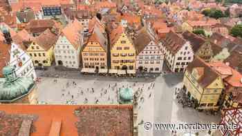 Kurzarbeit: Diese Städte schicken Mitarbeiter nach Hause - Nordbayern.de