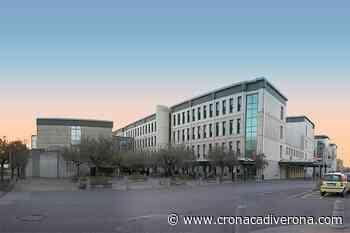 San Bonifacio, tutte le procedure ok - La Cronaca di Verona