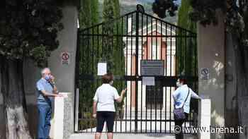 A Grezzana si può andare Porte aperte a Soave San Bonifacio e Lavagno - L'Arena