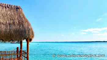 Bacalar, el único municipio libre de covid-19 en Quintana Roo - CC News