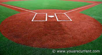 Little League cancels World Series, region tournaments - Current in Carmel