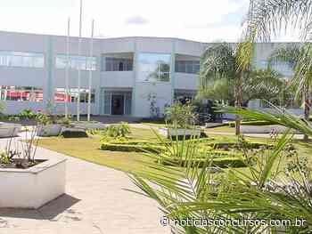Concurso Prefeitura Municipal de Lagoa Formosa MG 2020 tem EDITAL retificado - Notícias Concursos