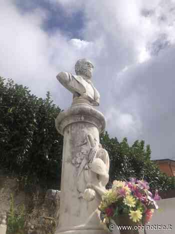 Annullata la commemorazione della Carica di Pastrengo, causa Coronavirus. Il messaggio del sindaco Di Capua. - OggiNotizie
