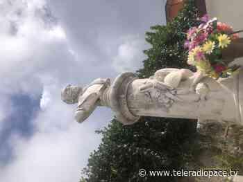 Chiavari fa memoria del 172° anniversario della Carica di Pastrengo - Teleradiopace