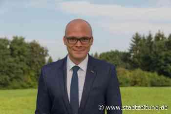 Überwachung von Politikern und Journalisten - Sasek-Sekte agiert auch in Mertingen - StadtZeitung