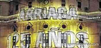 El Arriaga liquida la temporada de su 130 aniversario - El Correo