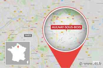 Aulnay-sous-Bois : une infirmière arrêtée pour vol de médicaments - RTL.fr