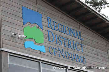 Like Nanaimo and Lantzville, RDN extends bill payment deadline - Nanaimo News Bulletin