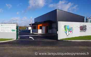 Serres-Castet: l'activité de la déchetterie du 4 au 7 mai - La République des Pyrénées