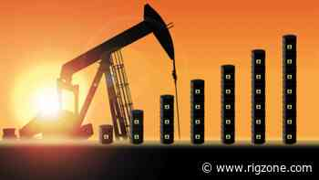 OPEC Output Surged Most in 30 Years in April