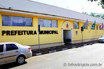 Concurso Artur Nogueira SP: provas adiadas devido ao Coronavírus - FOLHA DIRIGIDA