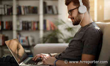 Video conferencing, virtual coffee chats most popular for recruitment - Canadian HR Reporter