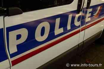 Saint-Pierre-des-Corps : la police accusée de violences et racisme lors d'un contrôle - Info-tours.fr