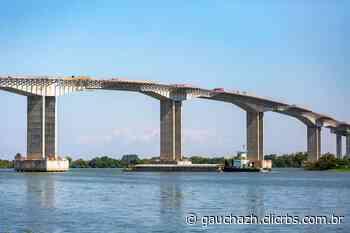 Reassentamento de famílias que precisam sair do traçado da nova ponte do Guaíba vai atrasar ainda mais - Zero Hora