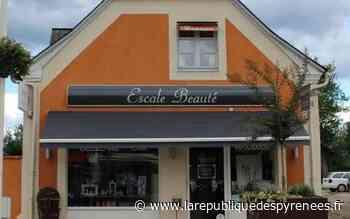 Soumoulou: les commerçants prêts pour la reprise - La République des Pyrénées