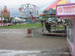 Cobden Fair cancelled for 2020 - renfrewtoday.ca