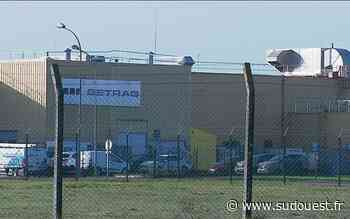 Blanquefort : reprise totale du travail chez Getrag le 5 mai - Sud Ouest